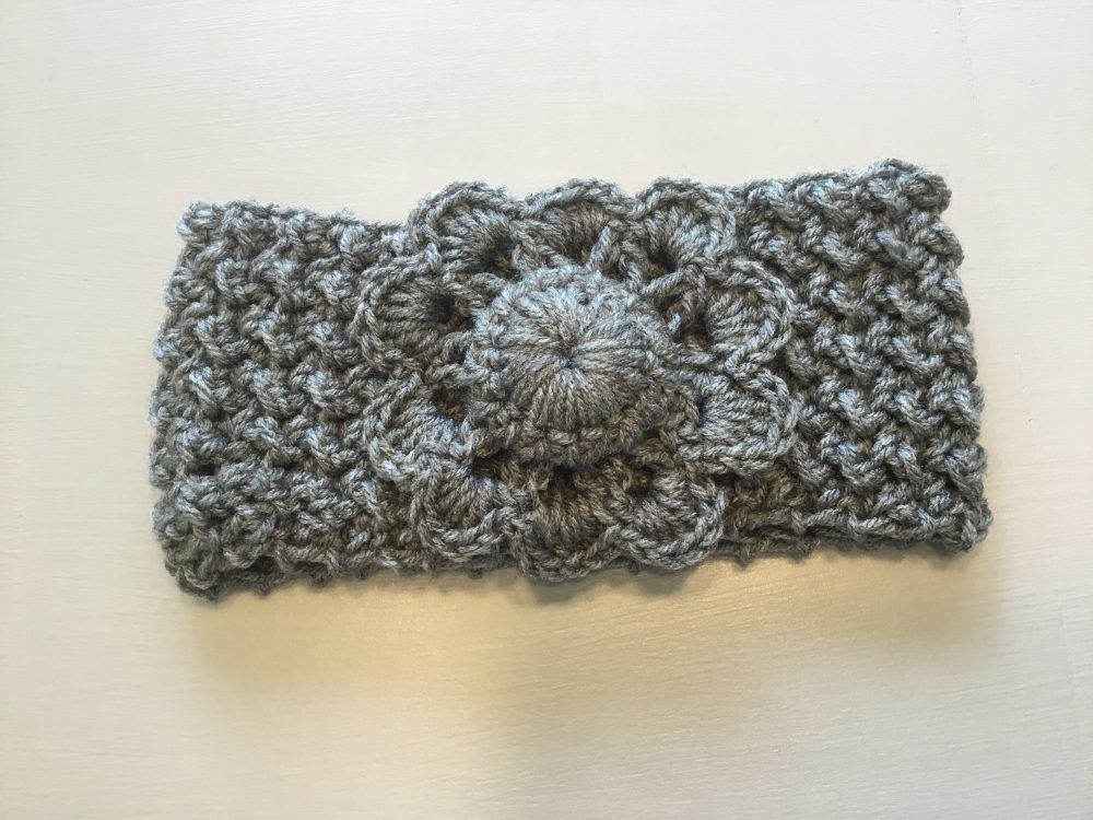Peachy Cool Crochet Headband Free Pattern Crazy Cool Crochet Download Free Architecture Designs Terchretrmadebymaigaardcom