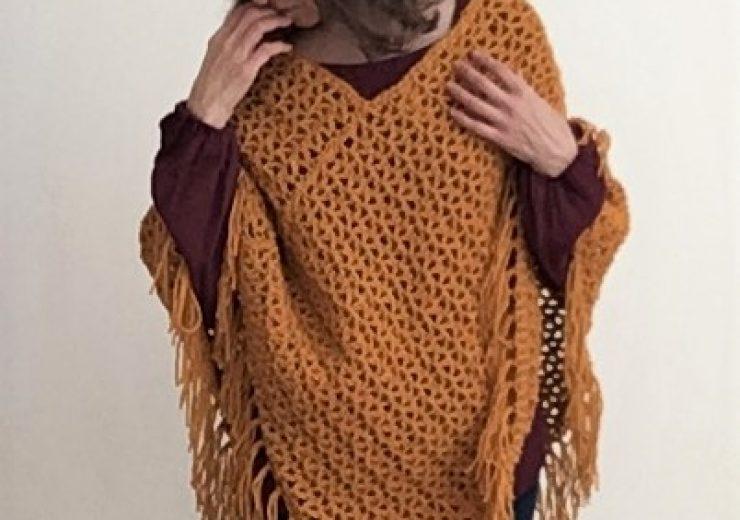 Crochet Patterns Archives Crazy Cool Crochet